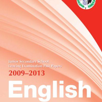 Grade 12 Biology Past Papers 2009-13 – Bookworld
